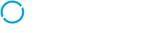 Nightsearcher Export